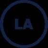 Velkommen til LA-Næstved – Dit liberale hjemsted